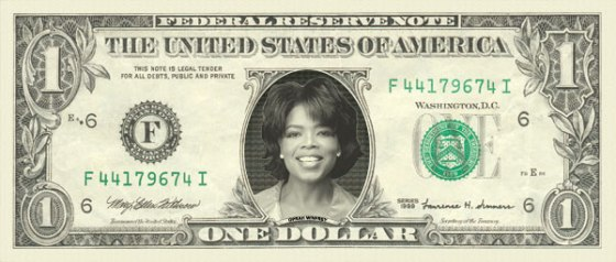 money-oprah